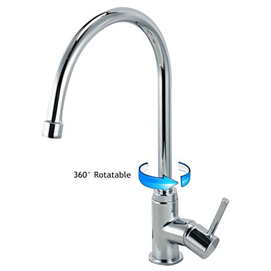 sink faucets for bathroom enzorodi kitchen sink faucet tap 360 rotatable lead free 20389